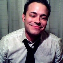 Profilbild von mika39
