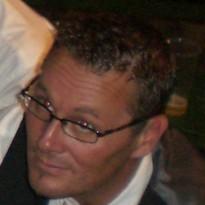 Profilbild von ur1973