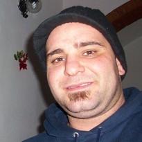 Profilbild von Giu_