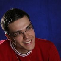 Profilbild von redboy77