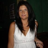 Profilbild von Beautygirl