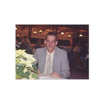 Profilbild von olli10