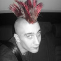 Profilbild von Satanas