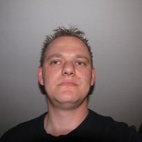 Profilbild von MichaelMagnus