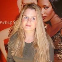 Profilbild von stephanie77_