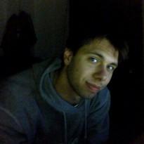 Profilbild von Vampire2K