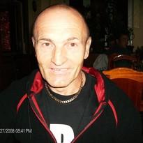 Profilbild von aniwal75