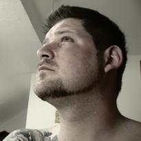 Profilbild von babo800