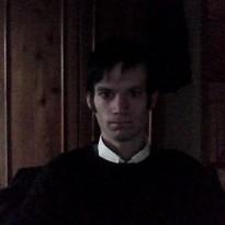 Profilbild von Chris2106