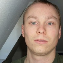 Profilbild von nik80