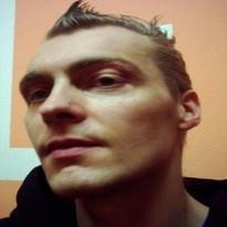 Profilbild von LeSain
