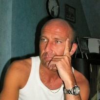 Profilbild von gero41