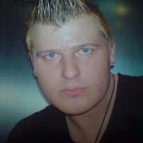 Profilbild von malex83