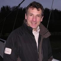 Profilbild von merzhin403