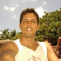 Profilbild von Peixe