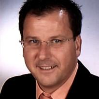 Profilbild von kankudai