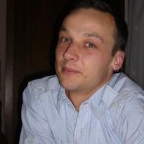 Profilbild von joergjochen
