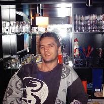 Profilbild von mitchysmac