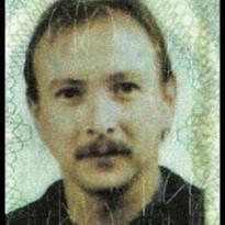 Profilbild von gege_