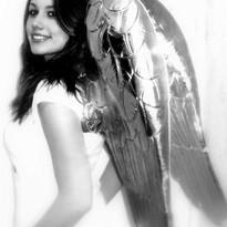 Profilbild von BZflirtengel55