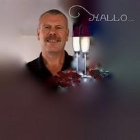 Profilbild von Waldschrad_