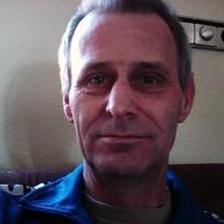 Profilbild von dieeterstadtcenter