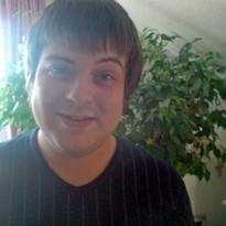 Profilbild von maske9