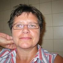 Profilbild von Astridxl