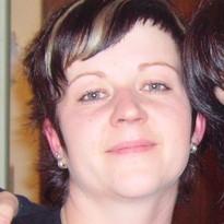 Profilbild von rotblond26
