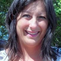 Profilbild von maggie123