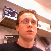 Profilbild von Crank1983