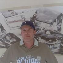 Profilbild von badbull9