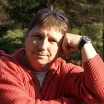 Profilbild von gremlinxl