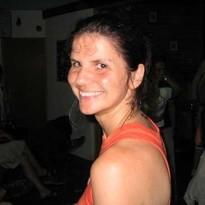 Profilbild von click2find_