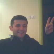 Profilbild von klmno4