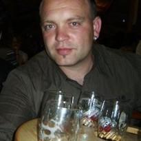 Profilbild von ziege6