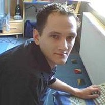 Profilbild von stupsi22_