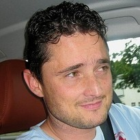 Profilbild von sunnyboykai
