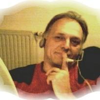 Profilbild von RadioJose