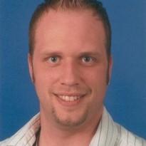 Profilbild von UnknownStuntman