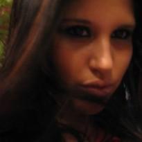 Profilbild von Helena32_