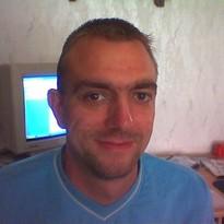 Profilbild von Fireman72