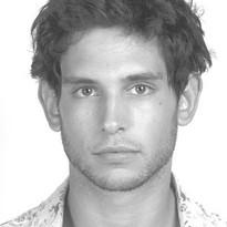 Profilbild von dennis-von-keutz