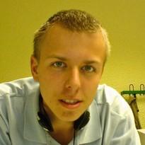 Profilbild von cool-boy
