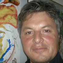 Profilbild von gotango