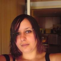 Profilbild von Christina24_