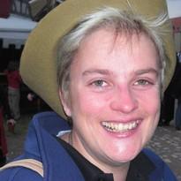 Profilbild von lacoste31