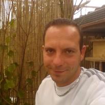 Profilbild von Knoppers1980_