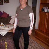 Profilbild von Yvonn24