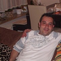 Profilbild von chris2009